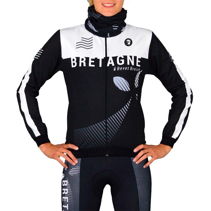 veste hiver manches longues bretagne performance Vente, Réparation vélos, accessoires et équipements cycliste Landerneau finistère