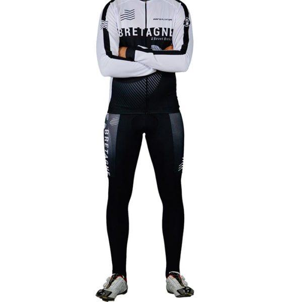 collant performance bretagne Vente, Réparation vélos, accessoires et équipements cycliste Landerneau finistère