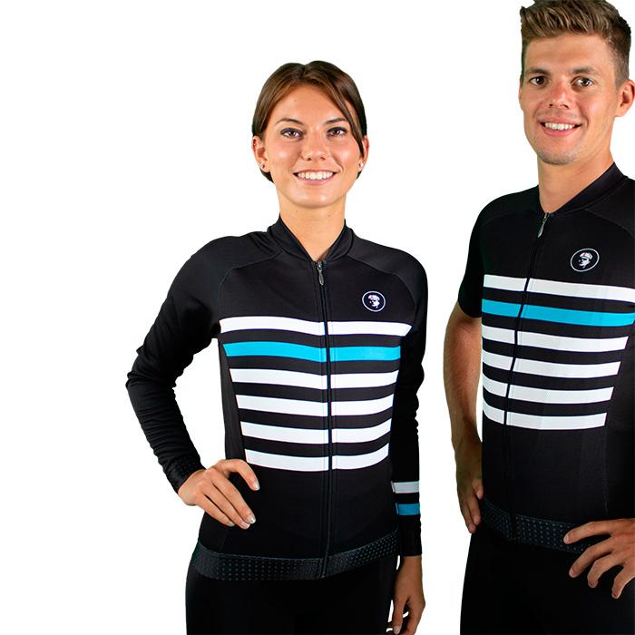 maillot pro martolod performance Vente, Réparation vélos, accessoires et équipements cycliste Landerneau finistère