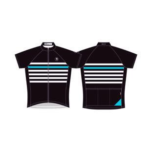maillot manches courtes martolod performance Vente, Réparation vélos, accessoires et équipements cycliste Landerneau finistère