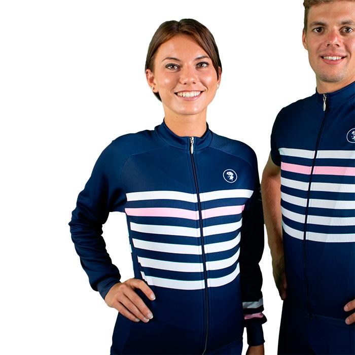 maillot manches longues martolod performance Vente, Réparation vélos, accessoires et équipements cycliste Landerneau finistère