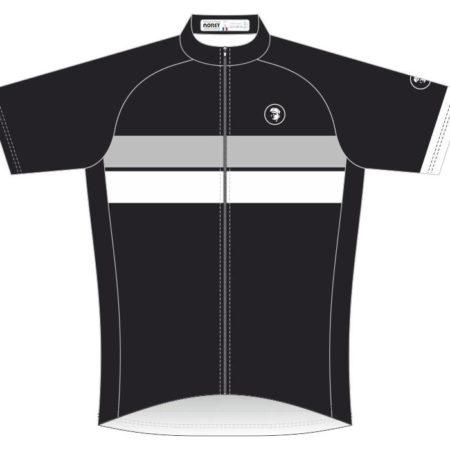 ROD noir Vente, Réparation vélos, accessoires et équipements cycliste Landerneau finistère
