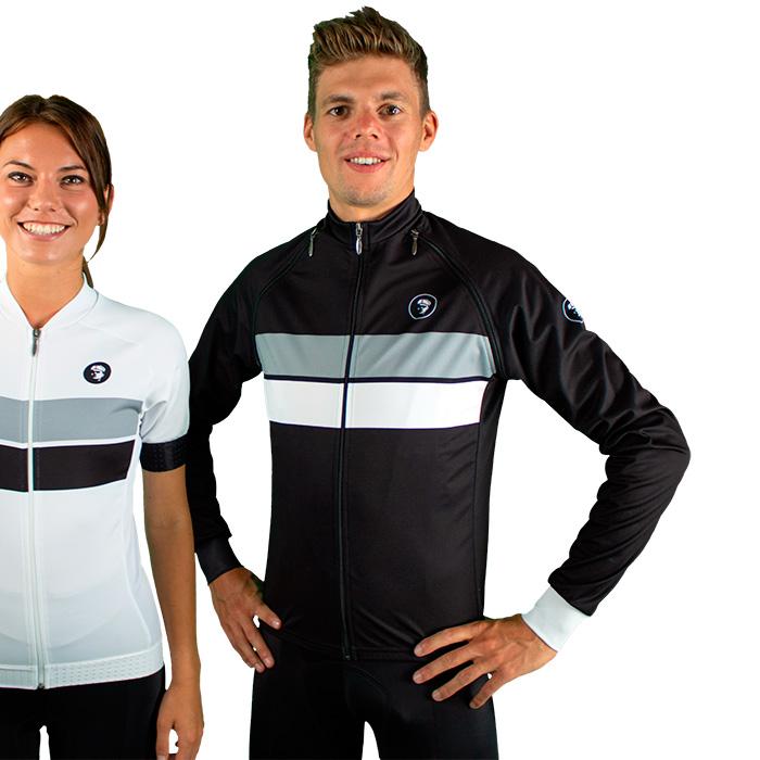 maillot rod performance Vente, Réparation vélos, accessoires et équipements cycliste Landerneau finistère
