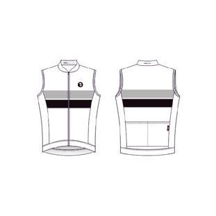 maillot pro+ rod performance Vente, Réparation vélos, accessoires et équipements cycliste Landerneau finistère
