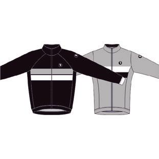 veste hiver rod performance Vente, Réparation vélos, accessoires et équipements cycliste Landerneau finistère