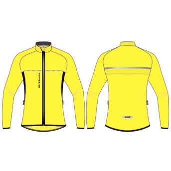 imperméable performance Vente, Réparation vélos, accessoires et équipements cycliste Landerneau finistère
