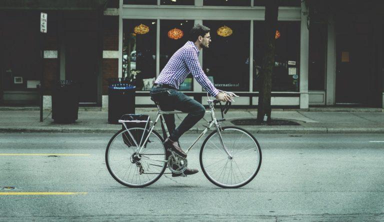 vélo Vente, Réparation vélos, accessoires et équipements cycliste Landerneau finistère